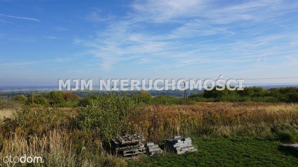 Działka na sprzedaż, Szczecin, Bukowo - Foto 10