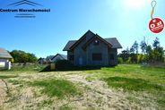 Dom na sprzedaż, Chojnice, chojnicki, pomorskie - Foto 2