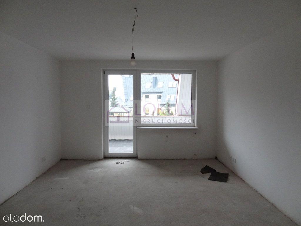 Dom na sprzedaż, Lublin, Choiny - Foto 3
