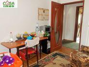 Apartament de vanzare, Dâmbovița (judet), Micro 11 - Foto 11