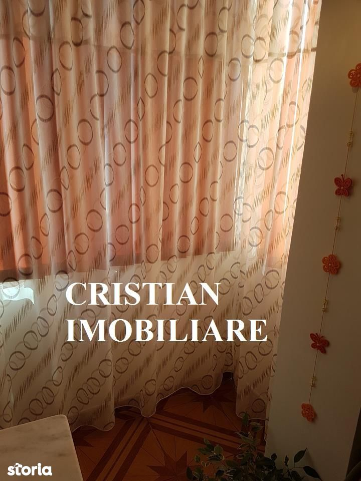 Apartament de vanzare, Constanța (judet), Constanţa - Foto 9