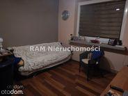 Dom na sprzedaż, Legnica, Piekary Wielkie - Foto 20
