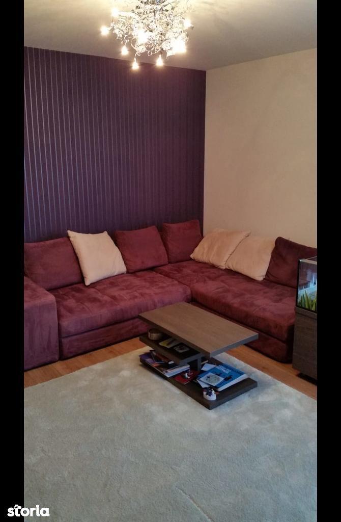 Apartament de vanzare, Cluj (judet), Strada Costache Negri - Foto 3