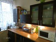 Mieszkanie na sprzedaż, Cibórz, świebodziński, lubuskie - Foto 2
