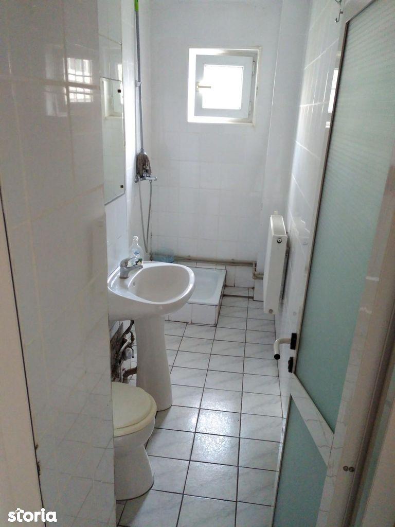 Apartament de inchiriat, Călărași (judet), Călăraşi - Foto 6