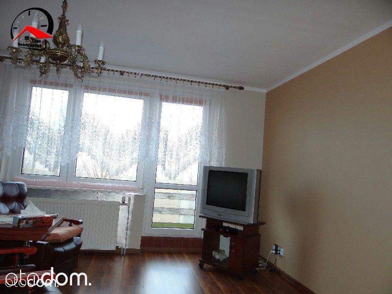 Dom na sprzedaż, Kruszwica, inowrocławski, kujawsko-pomorskie - Foto 9