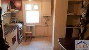 Apartament de inchiriat, Cluj (judet), Strada Castanilor - Foto 2