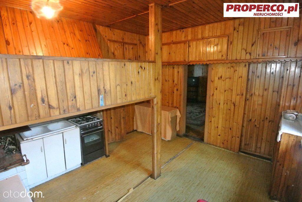 Mieszkanie na sprzedaż, Skarżysko-Kamienna, skarżyski, świętokrzyskie - Foto 5