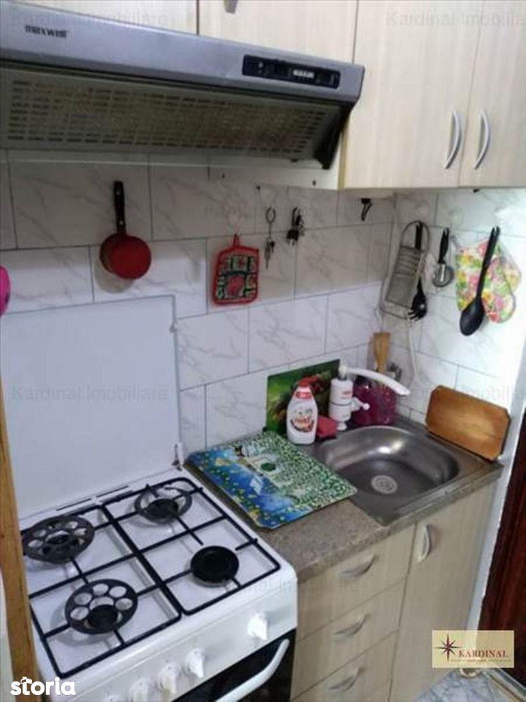 Apartament de vanzare, Brasov, Astra - Foto 3