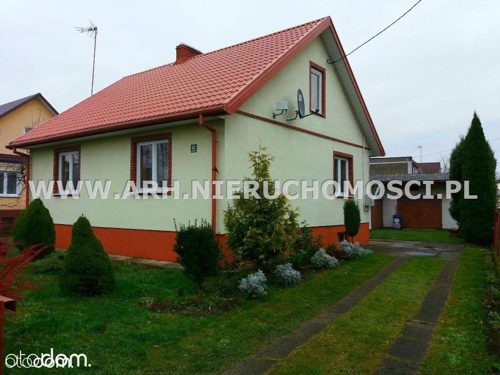 Dom na sprzedaż, Bielsk Podlaski, bielski, podlaskie - Foto 2
