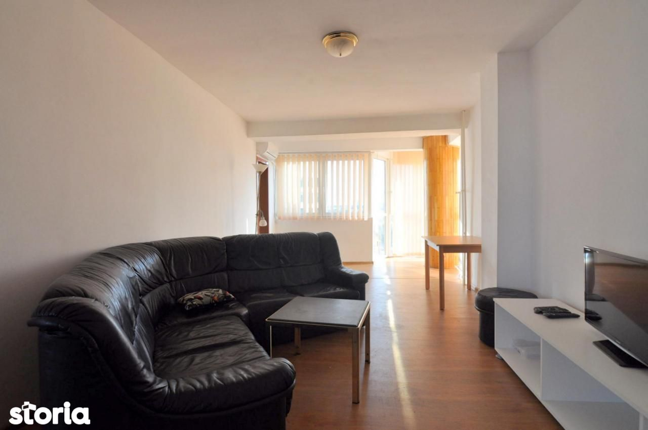 Apartament de inchiriat, Timiș (judet), Calea Aradului - Foto 1