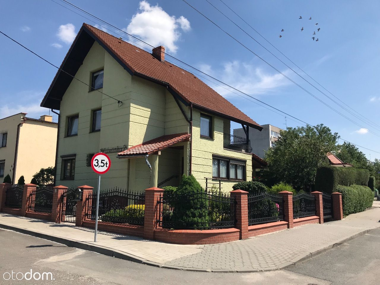 Dom na sprzedaż, Prudnik, prudnicki, opolskie - Foto 1