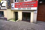 Lokal użytkowy na wynajem, Poznań, Wilda - Foto 2