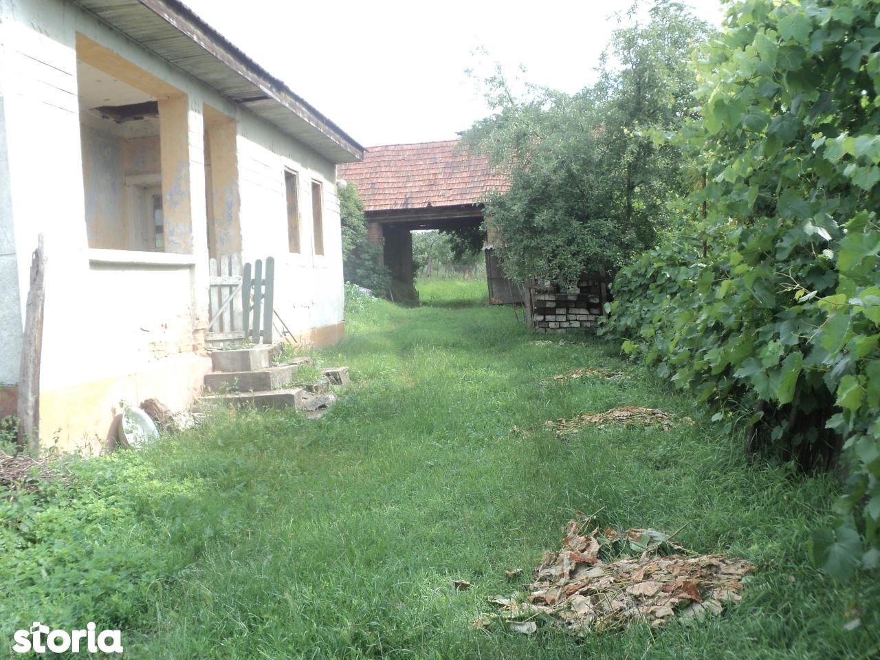 Casa de vanzare, Alba (judet), Ciugud - Foto 1