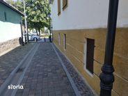 Spatiu Comercial de vanzare, Bistrița-Năsăud (judet), Strada Liviu Rebreanu - Foto 4