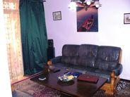 Apartament de vanzare, Bucuresti, Sectorul 3, Costin Georgian - Foto 2