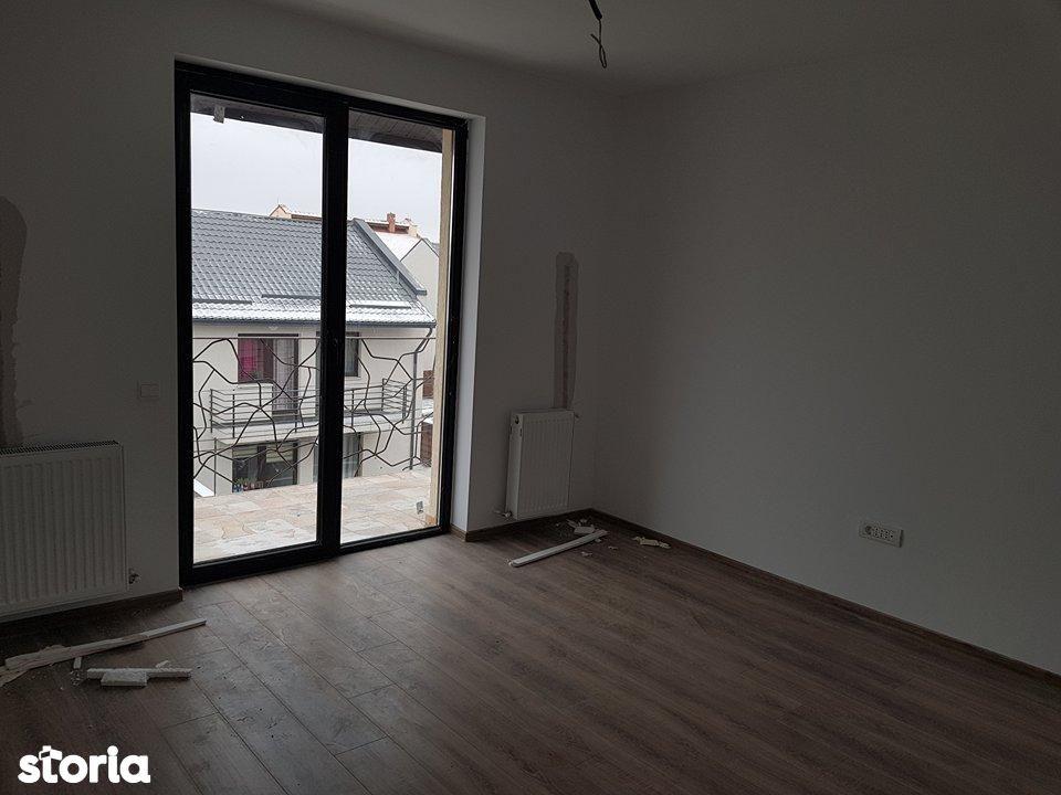 Apartament de vanzare, Ilfov (judet), Independenței - Foto 19