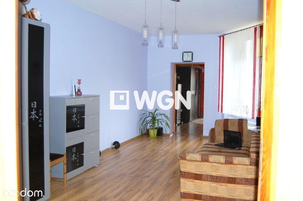 Mieszkanie na sprzedaż, Legnica, dolnośląskie - Foto 5