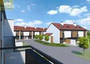 Dom na sprzedaż, Rzeszów, Wilkowyja - Foto 5