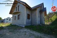 Dom na sprzedaż, Chojnice, chojnicki, pomorskie - Foto 12