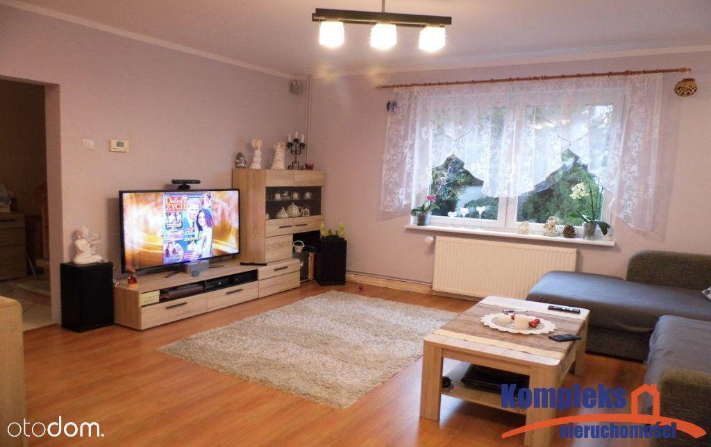 Dom na sprzedaż, Szczecin, Książąt Pomorskich - Foto 4
