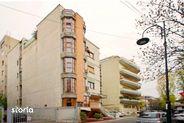 Apartament de vanzare, București (judet), Strada Aleksandr Puskin - Foto 16