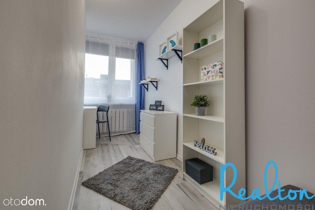 Mieszkanie na sprzedaż, Katowice, Śródmieście - Foto 11