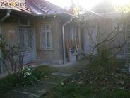Casa de vanzare, Prahova (judet), Ploieşti - Foto 1