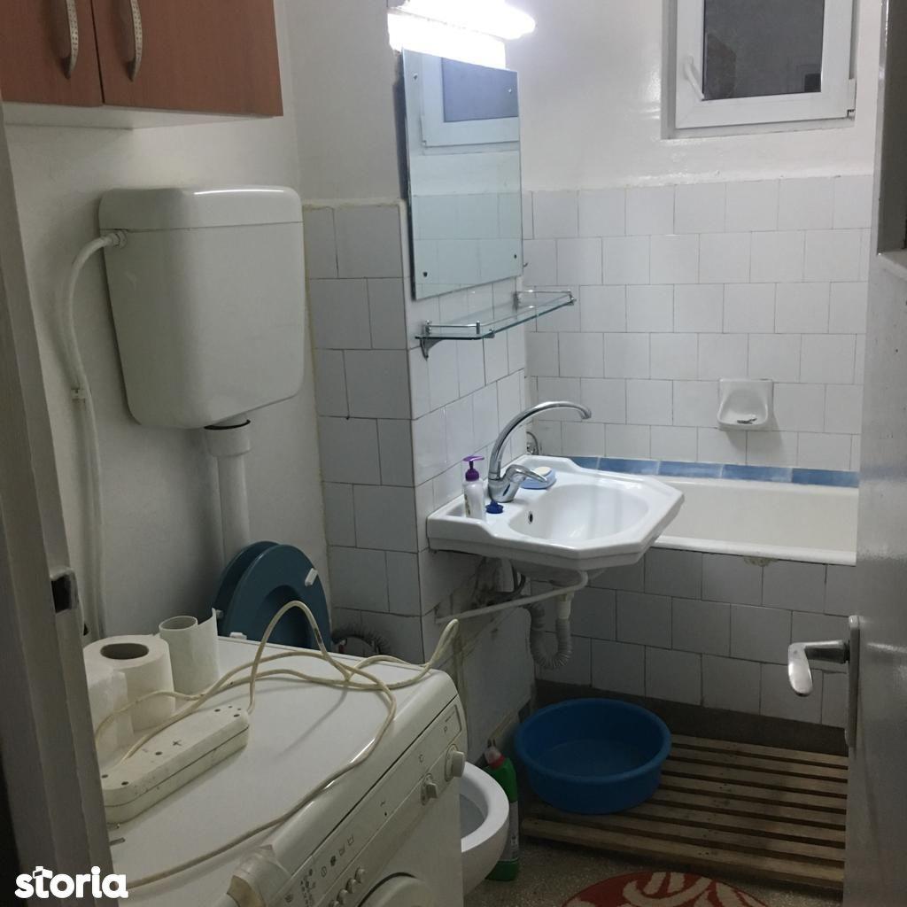 Apartament de inchiriat, București (judet), Bulevardul Iuliu Maniu - Foto 3