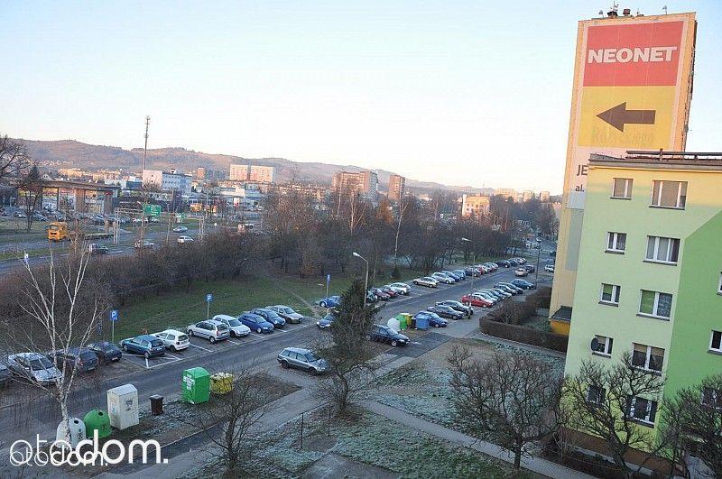 Działka na sprzedaż, Jelenia Góra, dolnośląskie - Foto 6