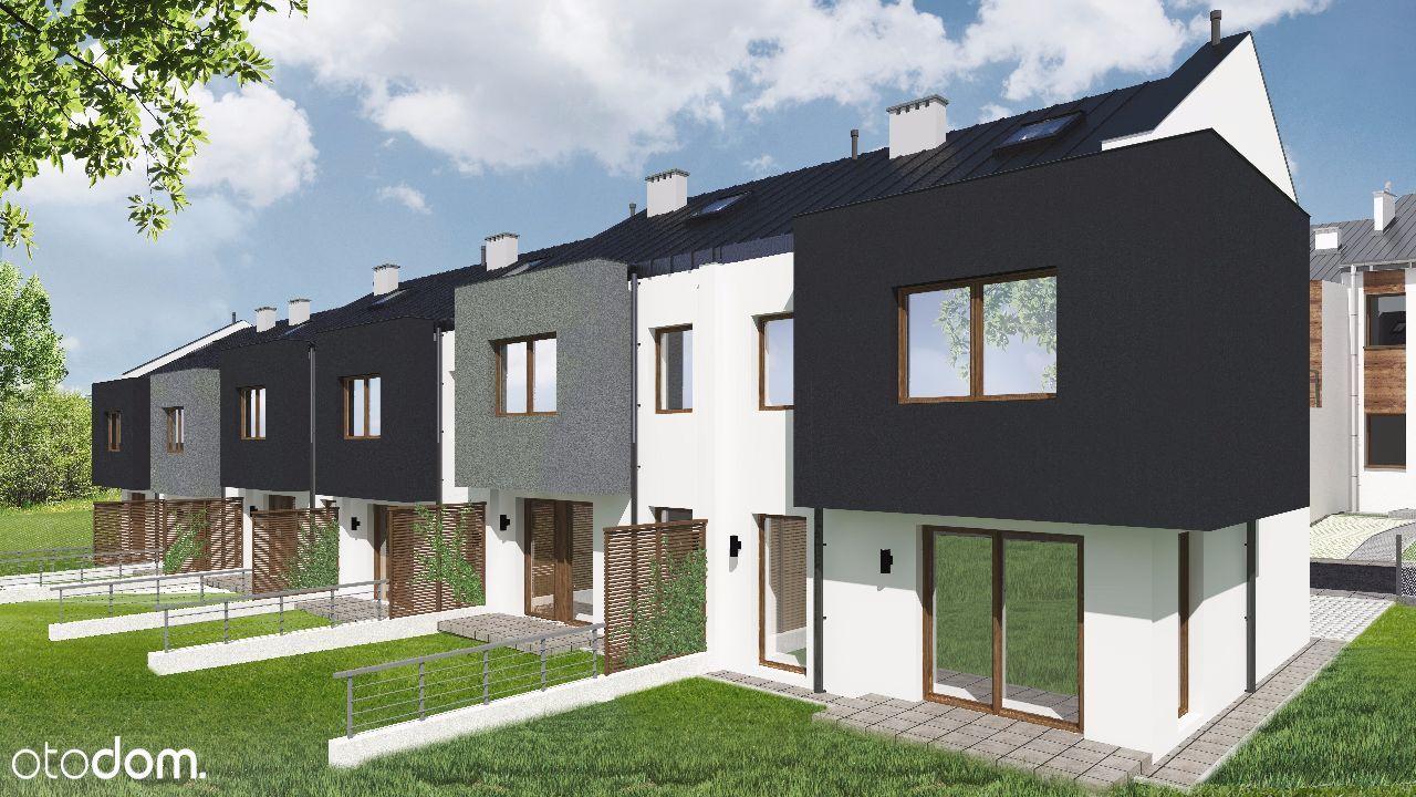Dom na sprzedaż, Rzeszów, Zalesie - Foto 3
