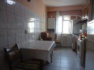 Apartament de vanzare, Cluj (judet), Aleea Retezat - Foto 10