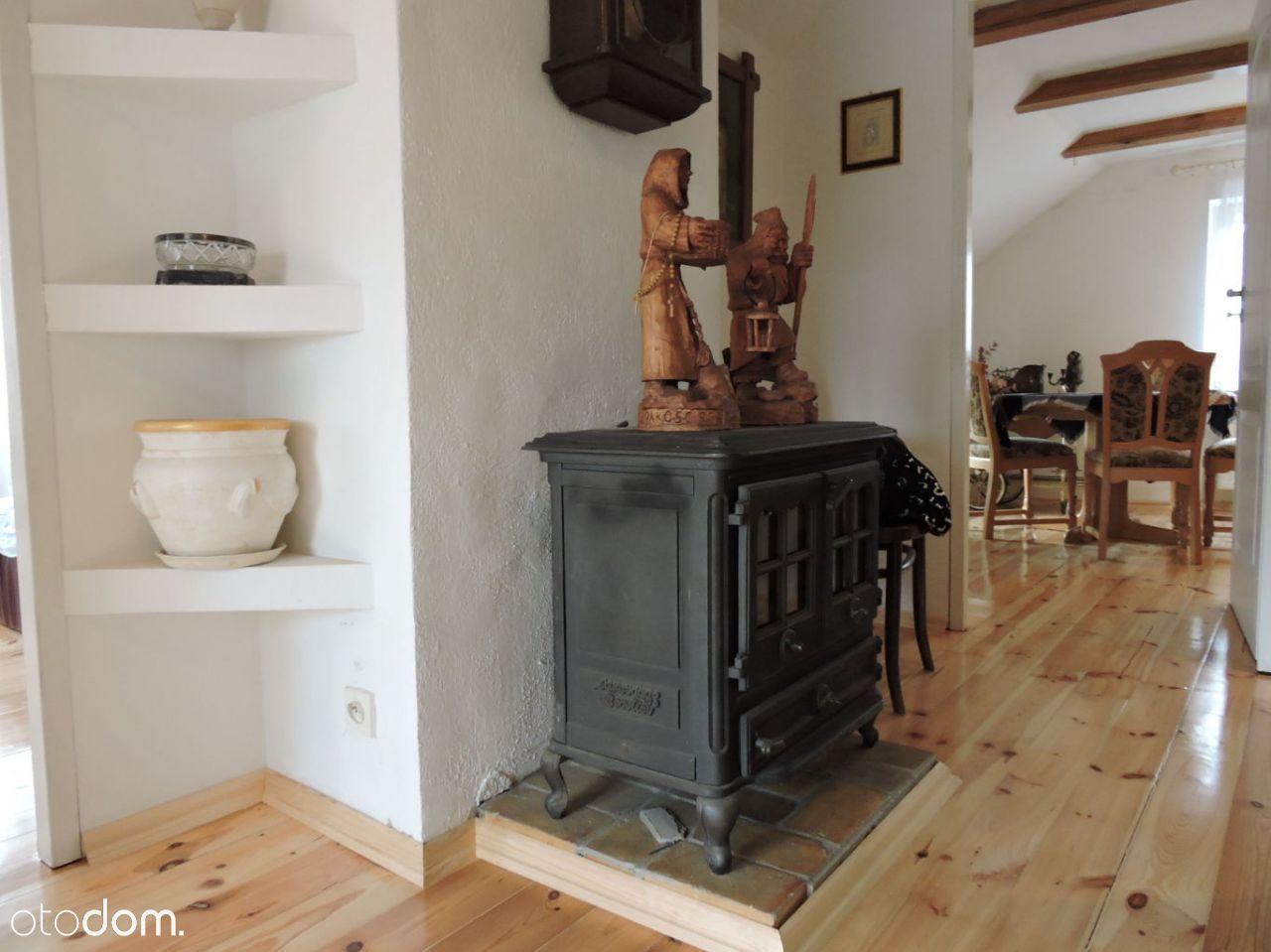 Dom na sprzedaż, Poznań, Dębiec - Foto 2