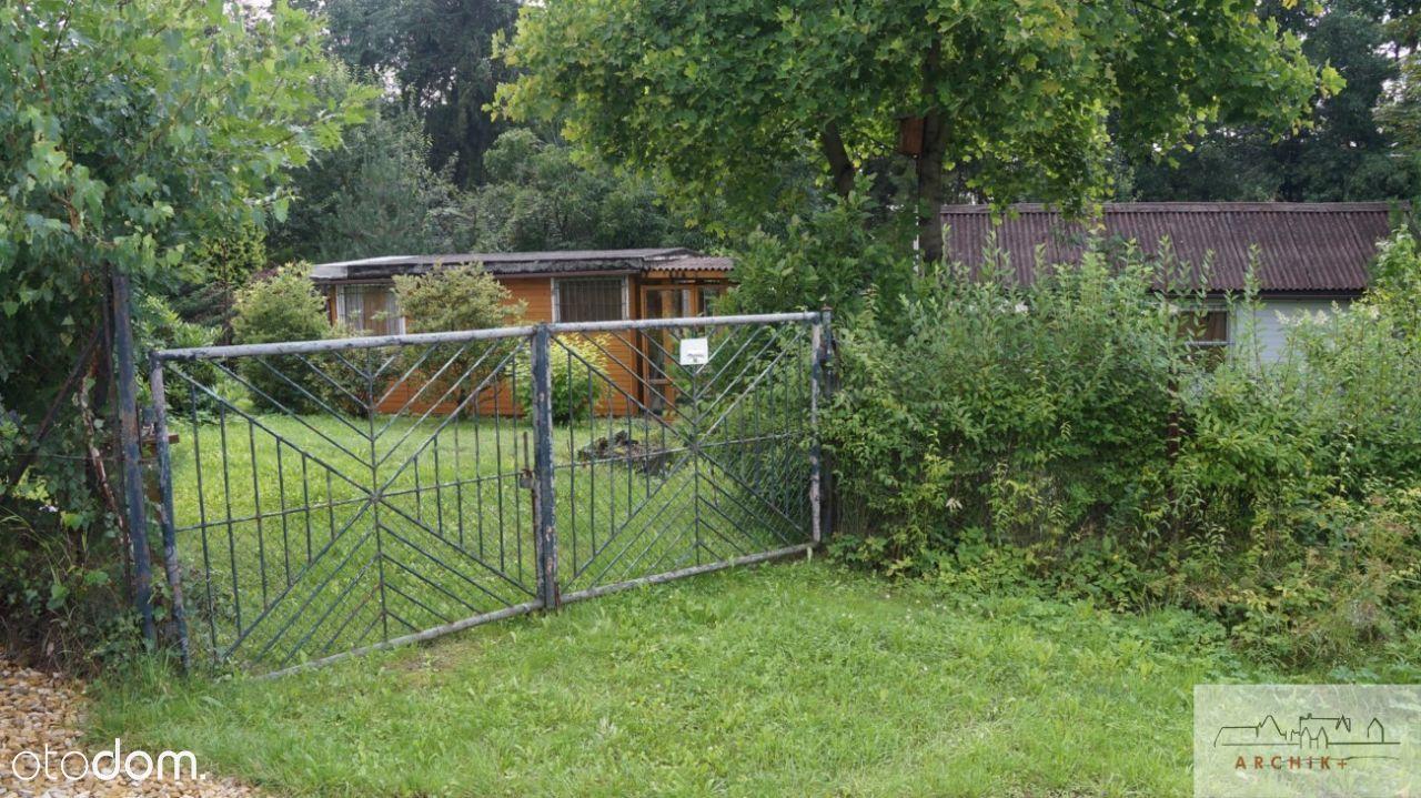 Dom na sprzedaż, Osieczany, myślenicki, małopolskie - Foto 12