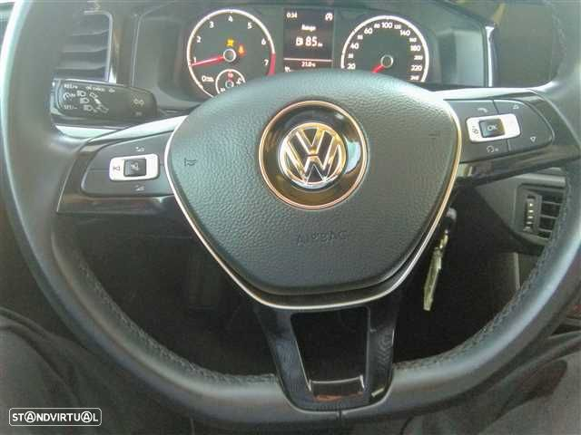 VW Polo 1.0 confortlinE - 10