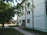 Apartament de vanzare, Sibiu (judet), Hipodrom 3 - Foto 1