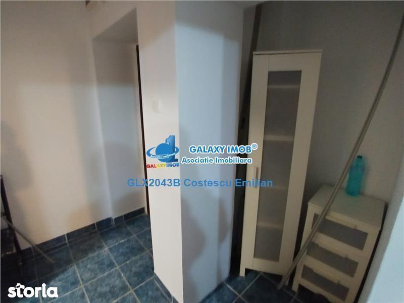 Apartament de inchiriat, București (judet), Strada Lucrețiu Pătrășcanu - Foto 2