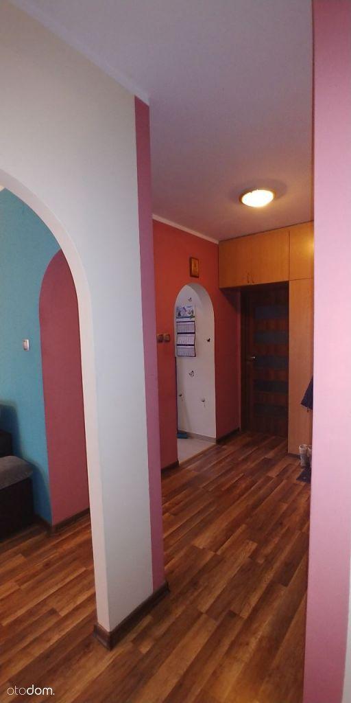 Mieszkanie na sprzedaż, Kraków, Bieżanów - Foto 5