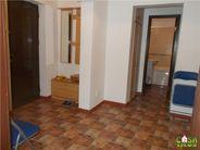 Apartament de vanzare, Targoviste, Dambovita, Micro 8 - Foto 5