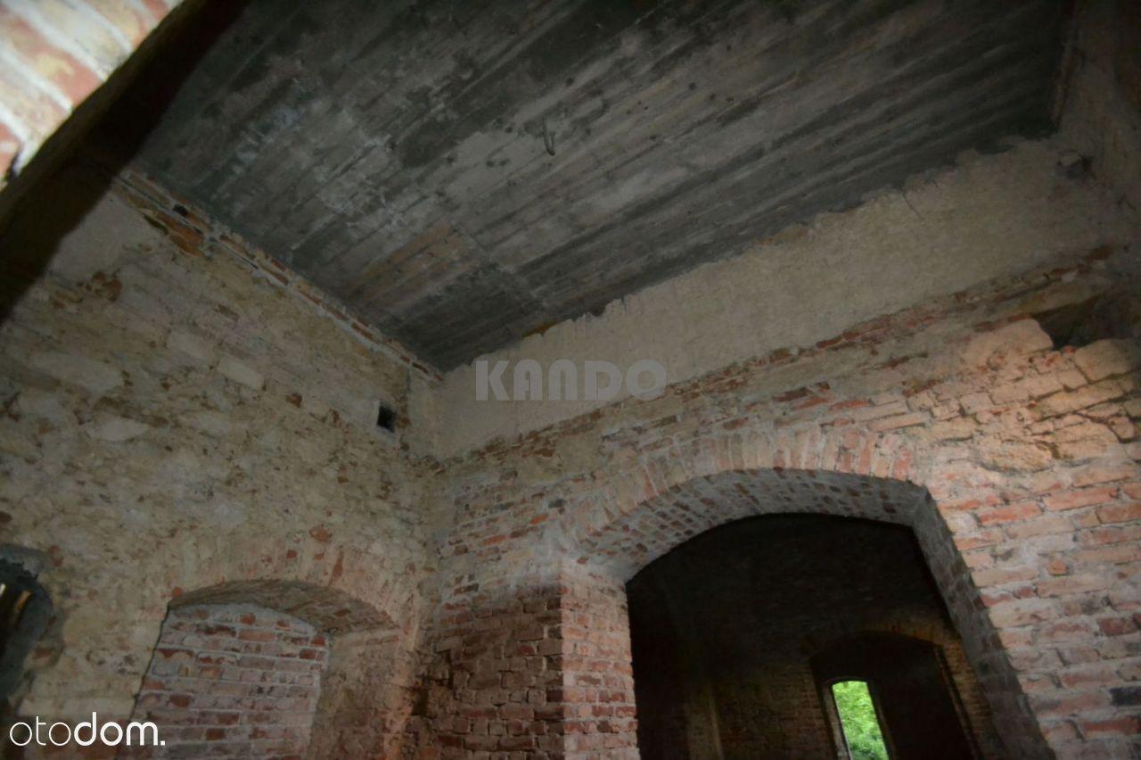 Lokal użytkowy na sprzedaż, Mirków, wrocławski, dolnośląskie - Foto 4
