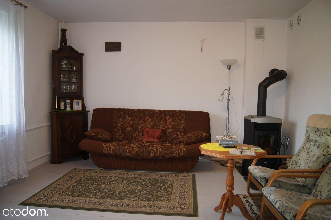 Dom na sprzedaż, Burbiszki, sejneński, podlaskie - Foto 7