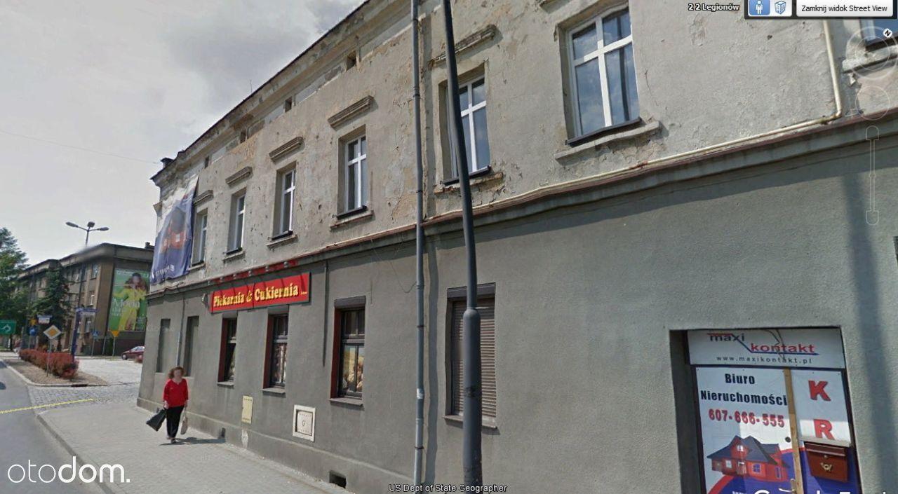 Lokal użytkowy na sprzedaż, Tarnowskie Góry, tarnogórski, śląskie - Foto 9