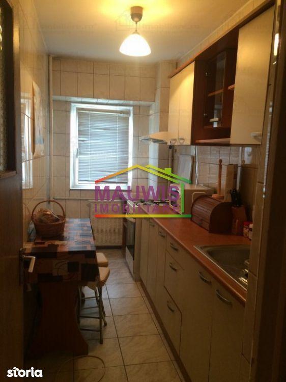 Apartament de vanzare, Bucuresti, Sectorul 2, Bucur Obor - Foto 11