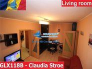 Apartament de vanzare, Ilfov (judet), Șoseaua Olteniței - Foto 11
