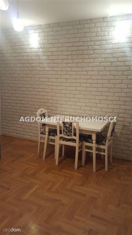 Mieszkanie na wynajem, Włocławek, Zazamcze - Foto 3