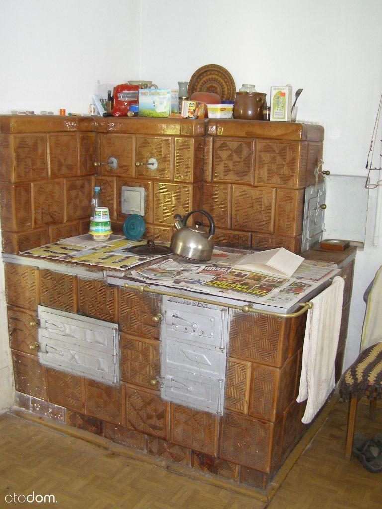 Dom na sprzedaż, Święcany, jasielski, podkarpackie - Foto 3
