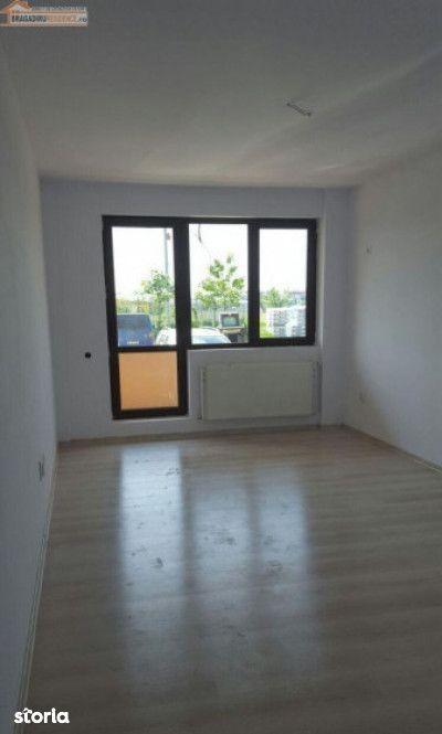 Apartament de vanzare, Ilfov (judet), Strada Ortacului - Foto 5