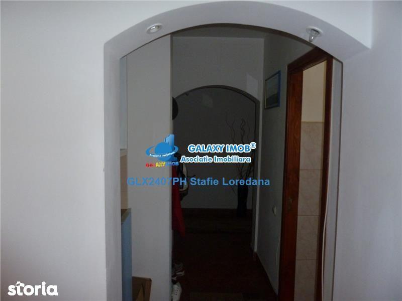 Apartament de vanzare, Prahova (judet), Bulevardul Republicii - Foto 8