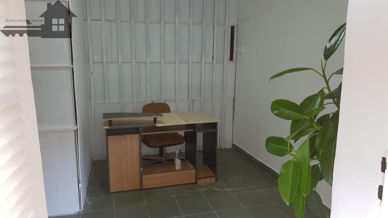 Spatiu Comercial de inchiriat, Timiș (judet), Complexul Studențesc - Foto 3