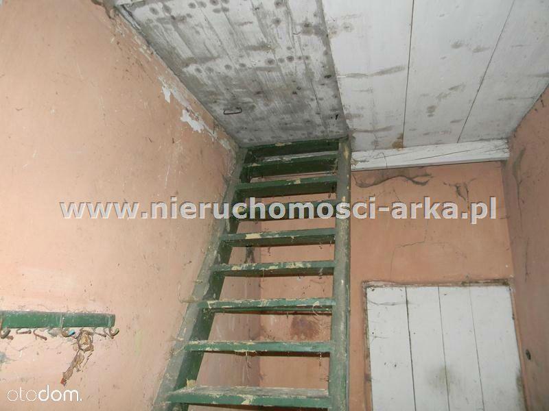 Dom na sprzedaż, Laskowa, limanowski, małopolskie - Foto 13